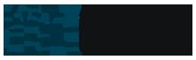 Minja-logo