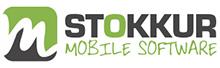 Stokkur-logo