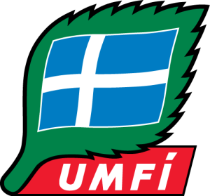 UMFê_merki