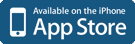 app-store-icon-copy1