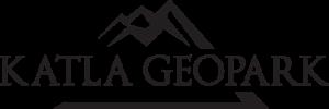 image001 katla geopark glær bakgrunnur