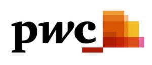 pwc logo létt