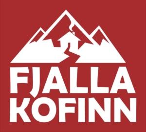 fk_logo-copy