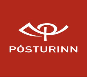 posturinn_nytt_logo